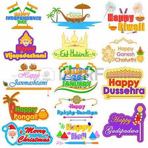 Literacy Chart Of India 12548 Clipart Clipground