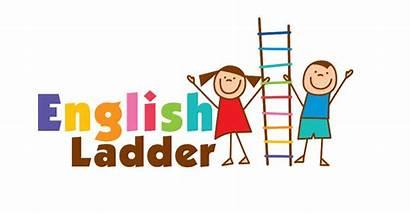 English Clipart Language Transparent Development Speaking Dictionary
