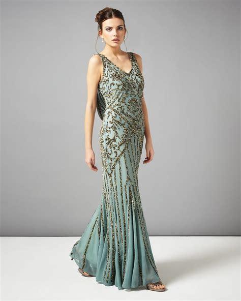 1920s Formal Dresses Guide   Evening dresses vintage ...