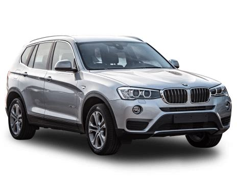 X3 Towing Capacity by 2018 Bmw X3 Towing Capacity Carsguide