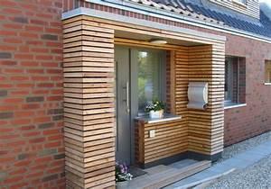 Haus Und Garten Test : ideen haus und garten kreative ideen f r innendekoration und wohndesign ~ Whattoseeinmadrid.com Haus und Dekorationen