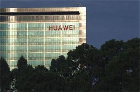 huawei plans  centre  bangalore rediffcom business