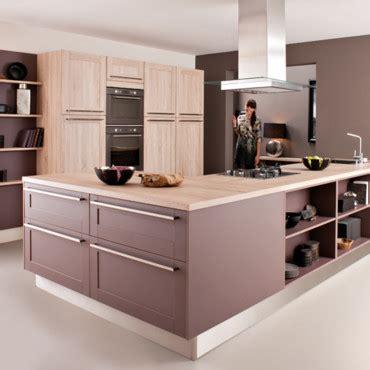 modele cuisine cuisinella installation climatisation gainable cuisinella