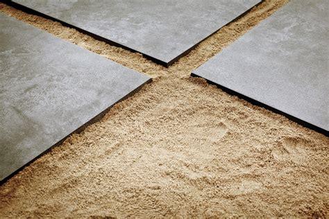20mm thick tiles ceramic tiles
