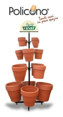 vasi telcom vasi e fioriere telcom vasar bagheria palermo
