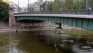 Grüne Erde München : litauen vilnius 4 bild 53744 erde in bildern ~ Eleganceandgraceweddings.com Haus und Dekorationen