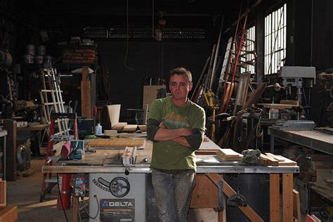 cabinet makers in my area k1w1 cabinetry bay area cabinet maker with 25 years