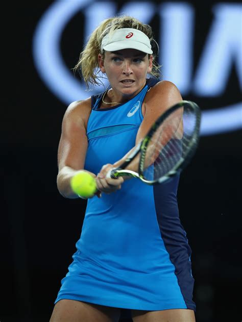 Australian Open - The Grand Slam of Asia / Pacific | Australian Openausopen.comGamers and celebrities competed in the first Fortnite Summer Smash at the Australian Open.... The full match highlights of Naomi Osaka's championship win at the Australian Open 2019 with a 7-6(2) 5-7 6-4 win over Petra Kvitova. Share this. Naomi Osaka [JPN]. Read moreGamers and celebrities competed in the first Fortnite Summer Smash at the Australian Open. Read more. Top 10 moments of AO2019.... The full match highlights of Naomi Osaka's championship win at the Australian Open 2019 with a 7-6(2) 5-7 6-4 win over Petra Kvitova. Share this. Naomi Osaka [JPN]. HideDraws | Australian Openausopen.com › draws(document.querySelector(