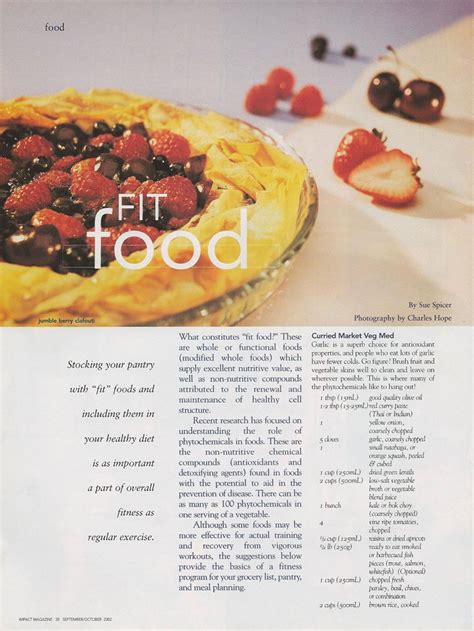 articles cuisine foodbydesign food styling food events and food media
