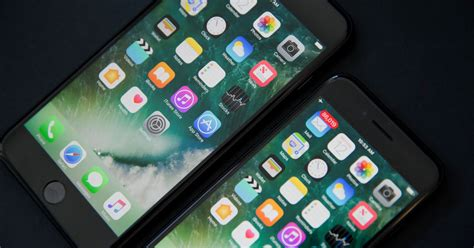 iphone users spent an average of 40 on the app store in 2016