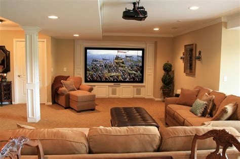 Basement Flooring Options And Ideas Pictures Options