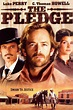 A Gunfighter's Pledge (2008) directed by Armand ...