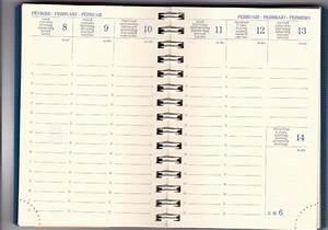 Agenda 2018 Semainier : sad 13w linicolor 9x13 cm couleurs assorties format de poche agenda a spirale ~ Teatrodelosmanantiales.com Idées de Décoration