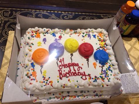 costco cake designs costco birthday cakes fomanda gasa