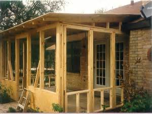 house plans with porch screened porch plans house plans with screened porches do it yourself house plans mexzhouse com