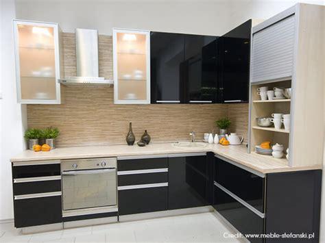 designing  small modular kitchen design ideas luxus india