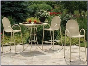 Backyard creations patio furniture at menards furniture for Deck furniture covers menards