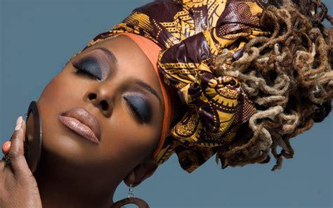 ledisi speaks  truth interview ebony