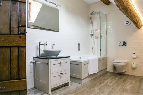bathroom sink designs bathroom design ideas 2017