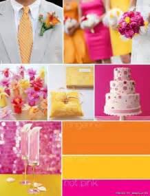 wedding color palette wedding color schemes perrysburg wedding planner toledo wedding planner your day 39 s