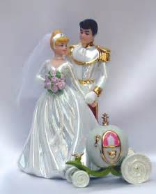 wedding cake tops wedding cake toppers wedding cake toppers