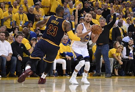 Watch Golden State Warriors vs Cleveland Cavaliers NBA ...