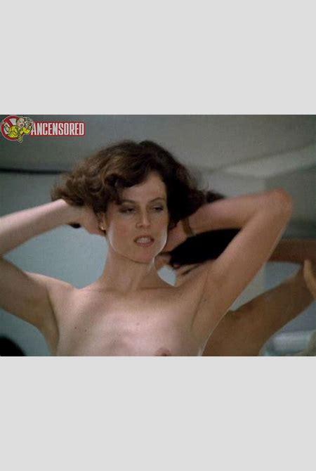 Susan Floyd Nude Pics Nude Nude Picture Hd