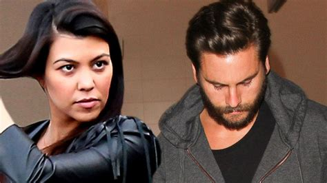 Scott Disick Fears Mistress Could Be Pregnant After ...