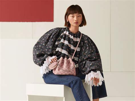 introducing  louis vuitton bella bag purseblog
