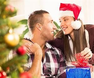 Weihnachtsgeschenk Für Den Freund : weihnachtsgeschenke f r freund weihnachtsgeschenk finden ~ Frokenaadalensverden.com Haus und Dekorationen