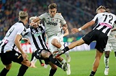 Juventus vs Udinese Preview, Tips and Odds - Sportingpedia - Latest Sports News From All Over the World