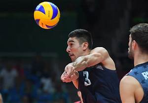 BYU volleyball: Cougar spikers poised for greatness at the ...