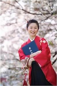 Japonês Dake Historia da Moda Japonesa