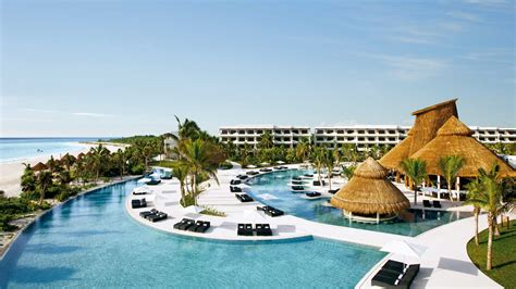 secrets maroma beach riviera cancun majestic resorts