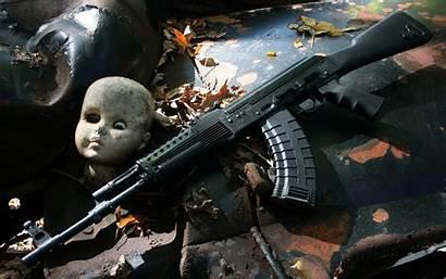 Fondos Pantalla Wallpapers Guns Supplies