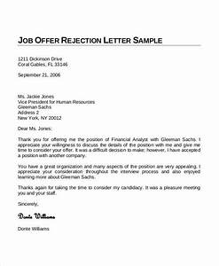 odu letter of recommendation employment letters