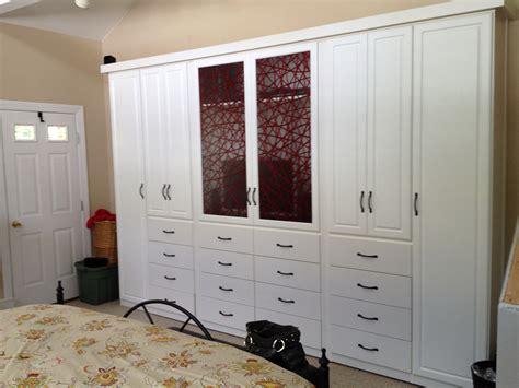 build a closet roselawnlutheran