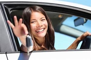 Prix Assurance Auto Jeune Conducteur : assurance auto jeune conducteur ce qu 39 il faut savoir ~ Maxctalentgroup.com Avis de Voitures