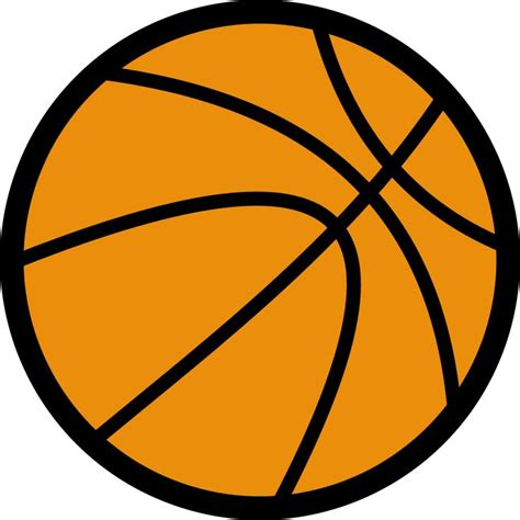 clipart basketball basketball clipart black and white free craft