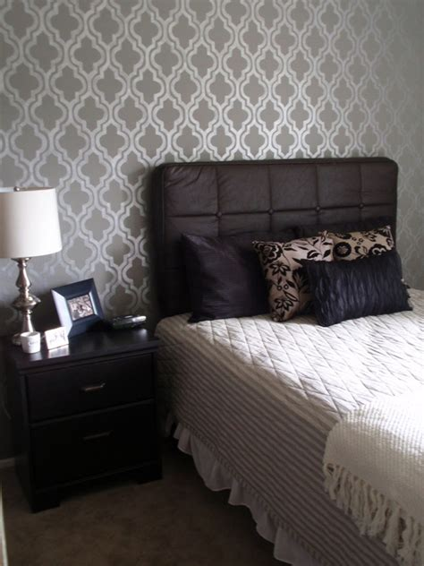 Bedroom Wall Design Ideas by 60 And Marvelous Bedroom Wall Design Ideas The