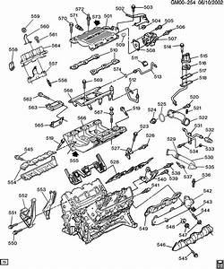 1993 Chevy Lumina 3 1 Engine Diagram  Chevy  Wiring