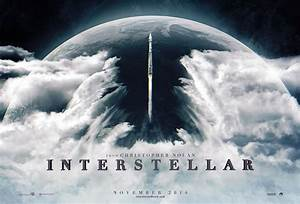 "Before ""Interstellar:"" The 12 Most Thought-Provoking Sci ..."