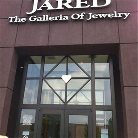 jared s galleria of jewelry 15 photos 10 reviews