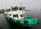 「水上的士」最快年底通航 成人全程收136元 - Yahoo 新聞