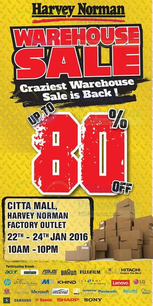 harvey norman tagged posts jul  msiapromoscom