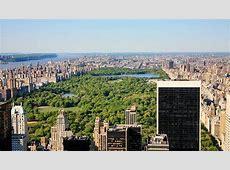 Activités à faire à Central Park à New York en hiver, au