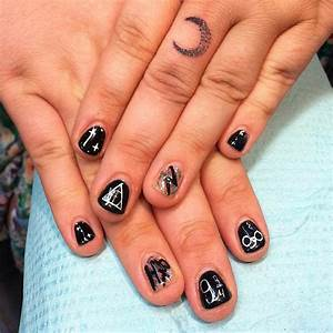 Cute Short Acrylic Nail Designs Tumblr Nails Gallery ...