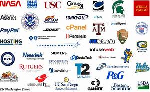 Names Logos Wallpapers - WallpaperSafari