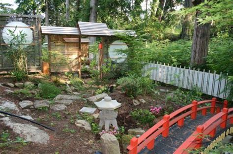 Simple Knickknacks To Help You Transform Your Backyard