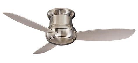 flush ceiling fans without light winda 7 furniture